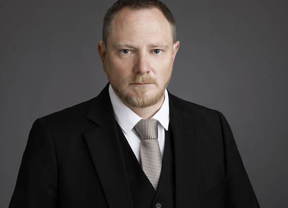 RA Reinhard Röthig, Fachanwalt für Verkehrsrecht