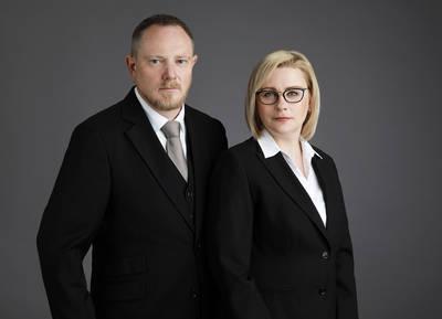 Rechtsanwälte Strafrecht