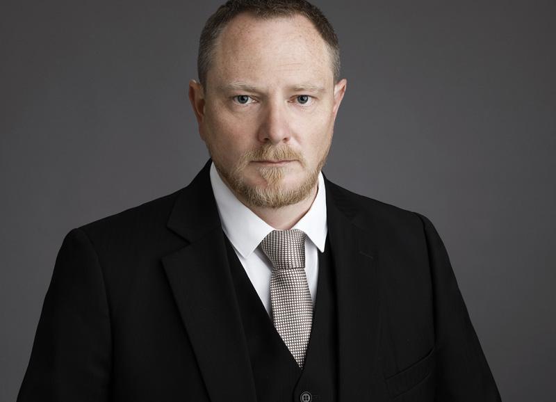 Rechtsanwalt Reinhard Röthig, MM